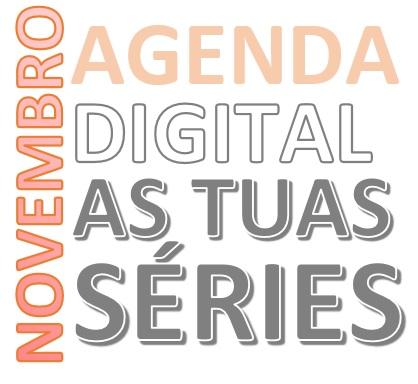 Agenda TV