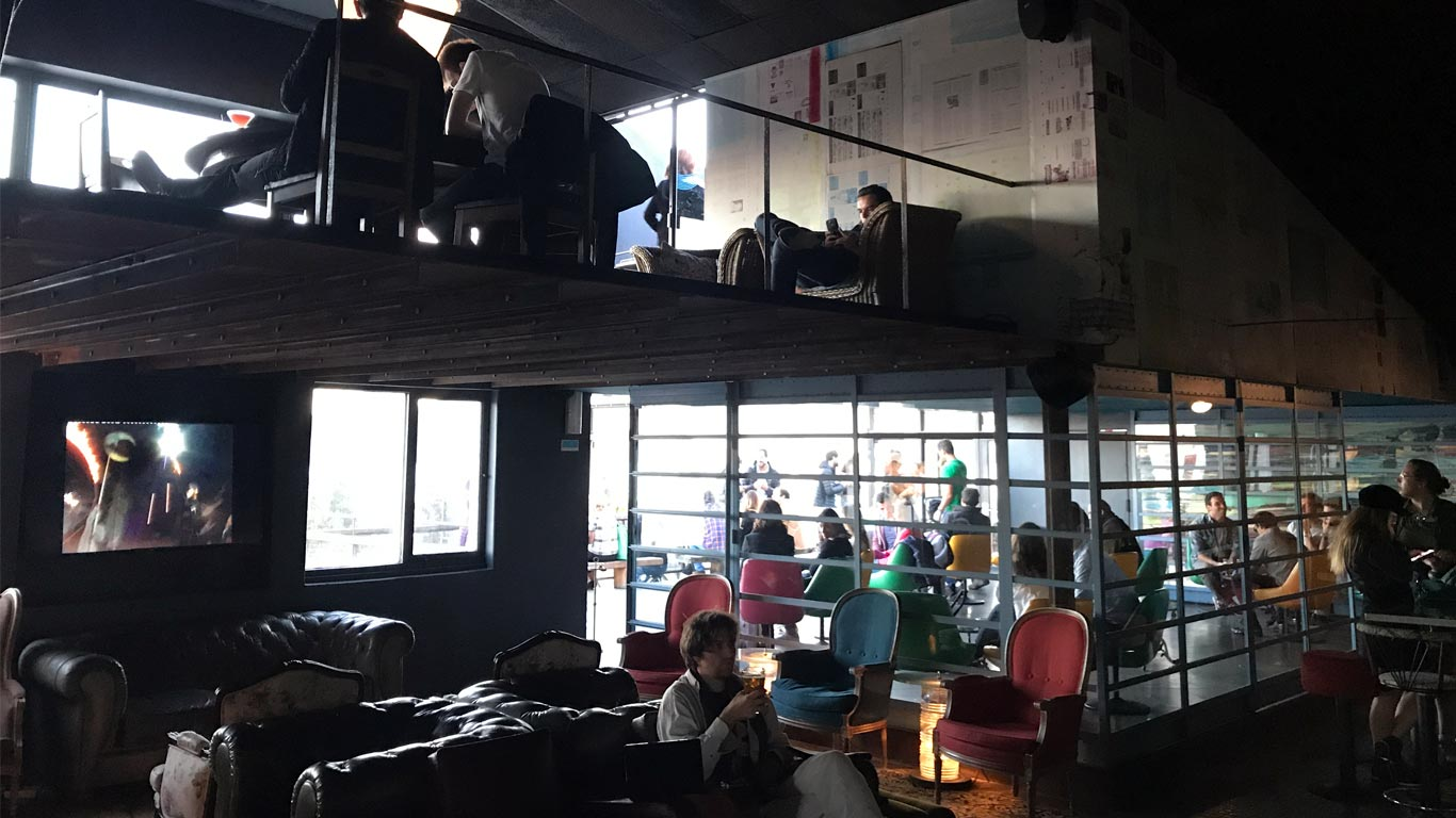 http://www.lxfactory.com/PT/residentes/restauracao/rio-maravilha/