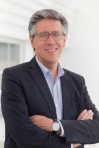 Professor Doutor José Miguel Sardica